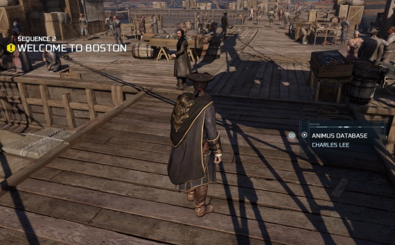 Assassins_Creed_Kenway