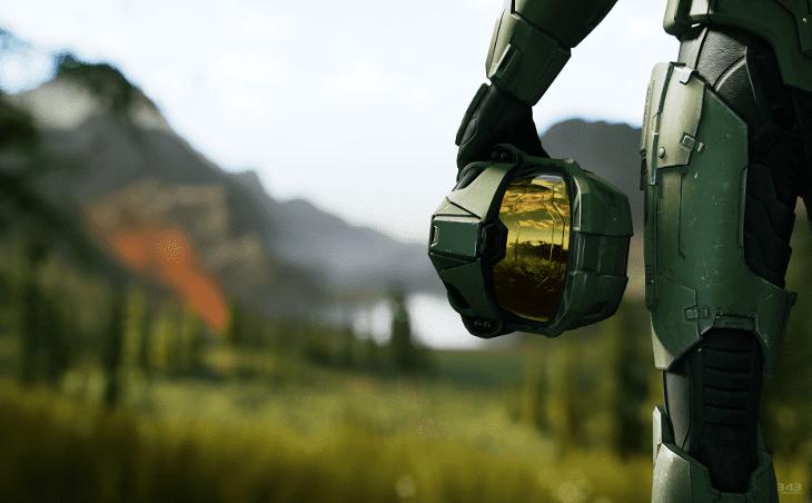 Wysyp zwiastunów na Xbox Games Showcase