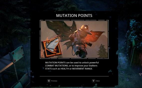 Mutant5