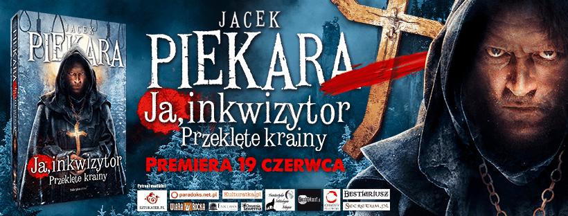 PIEKARA_PrzekleteKrainy-fb