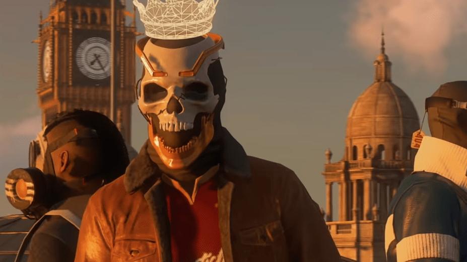 E3 2019: Podsumowanie konferencji Ubisoftu