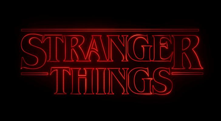 "Nowa gra ""Stranger Things"" już w 2020 roku"