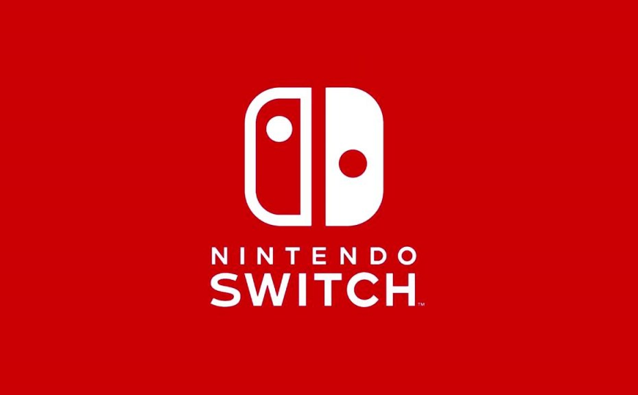 E3 2019: Podsumowanie Nintendo Direct