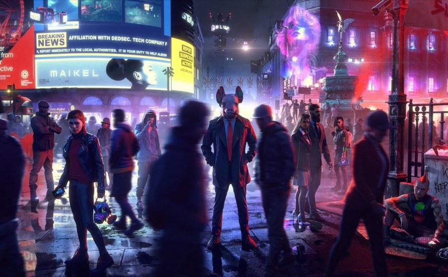 Ubisoft_E3