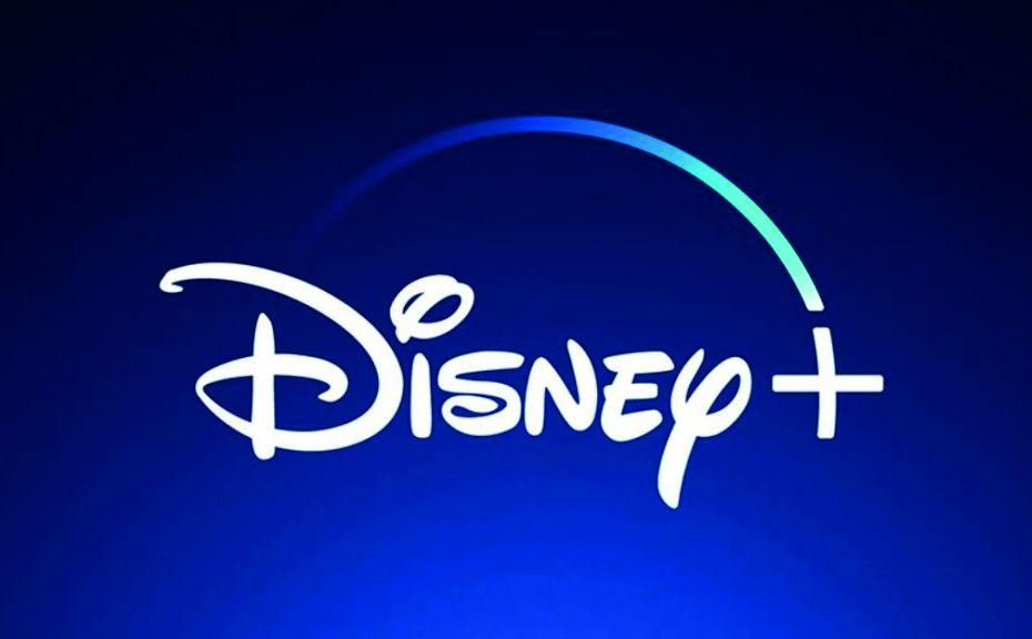 Nowe szczegóły marvelowskich produkcji na Disney+!