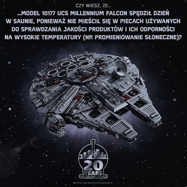 millennium_falcon_lego_interesting_fact