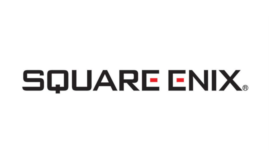 E3 2019: Podsumowanie konferencji Square Enix