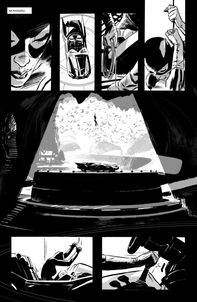 007_BATMAN_noir_pewnego_dnia