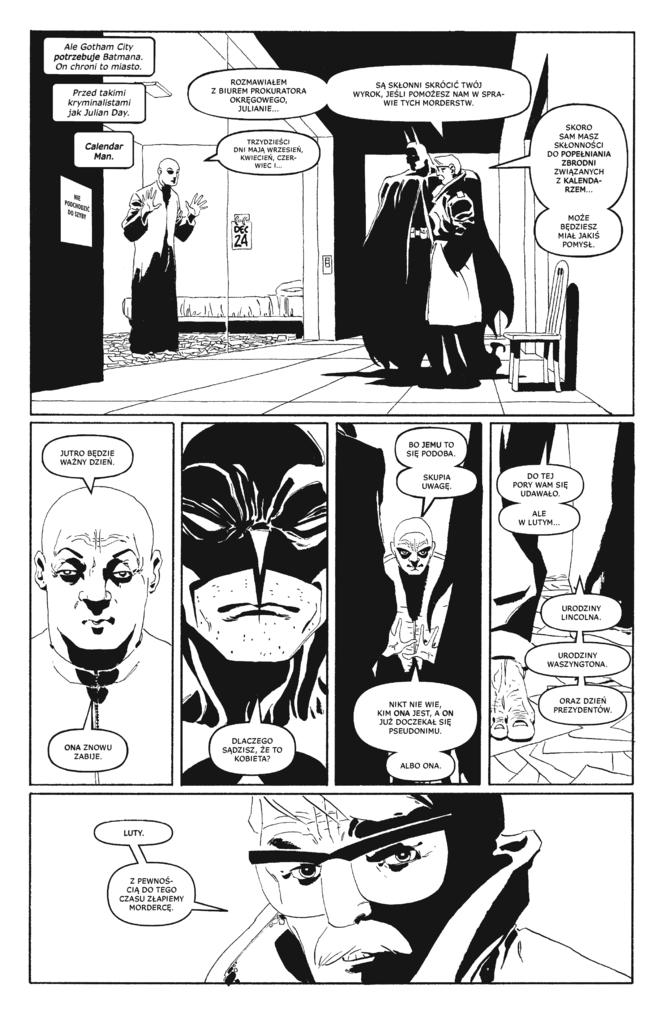 086_BATMAN_noir_HALLOWEEN