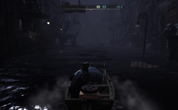 Sinking_City_6