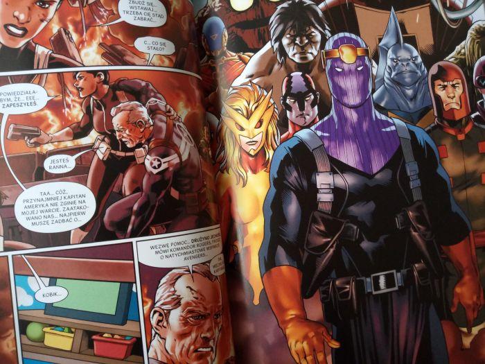 Avengers_Impas