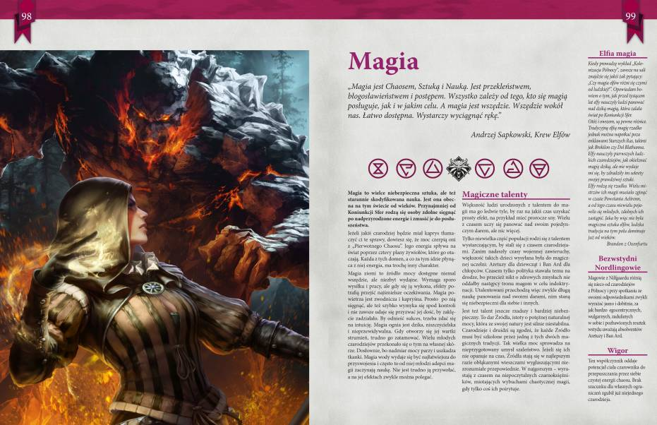 98-99-Magia_witcher