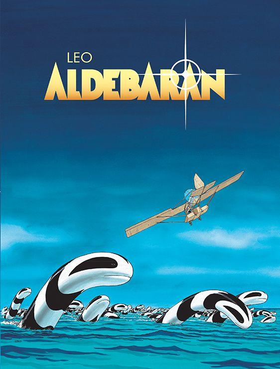 Aldebaran 072