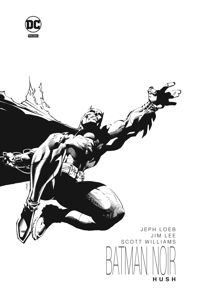 BATMAN Noir_HUSH_cover_small