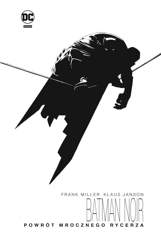 BATMAN Noir_POWROT_cover_small