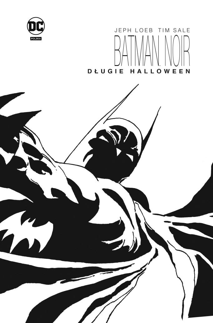 BATMAN noir_HALLOWEEN_cover_small