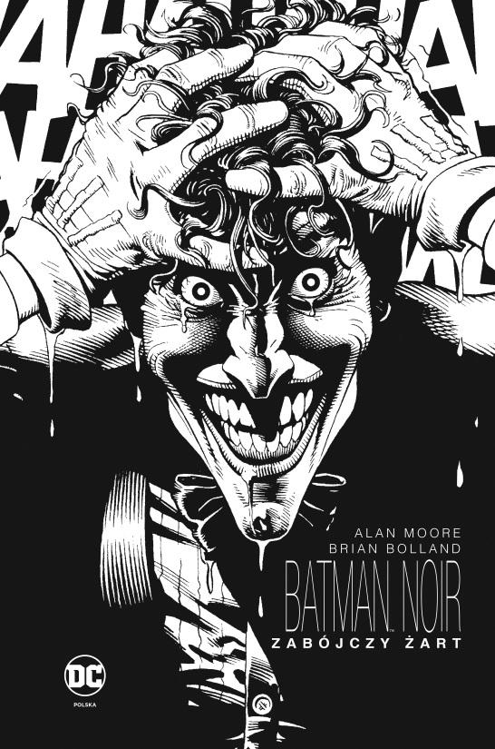 BATMAN_Noir_ZABOJCZY_cover_small