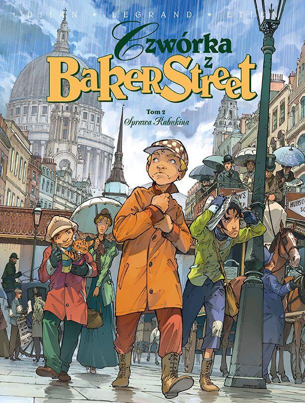 Baker_Street_2-072