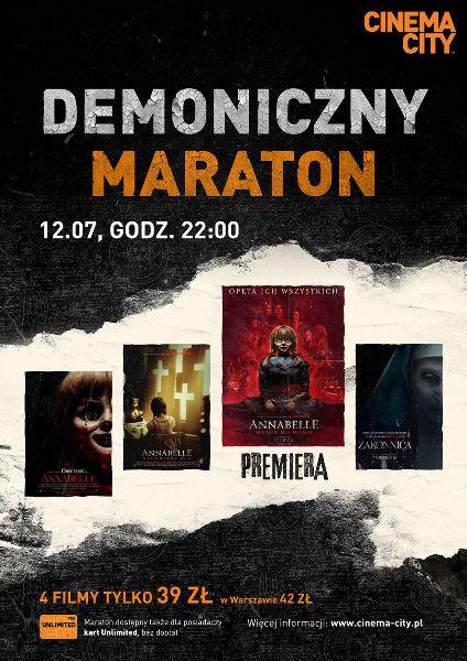 CC_Demoniczny_Maraton_OK