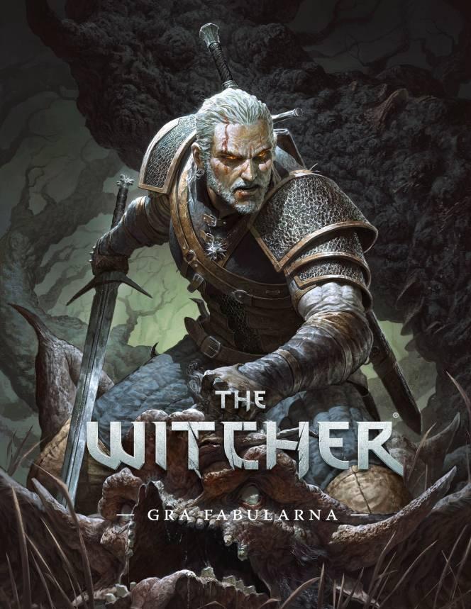 OKLADKA-Witcher_RPG_PL