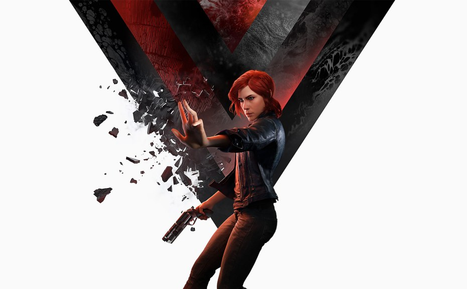 Najciekawsze premiery gier – sierpień 2019