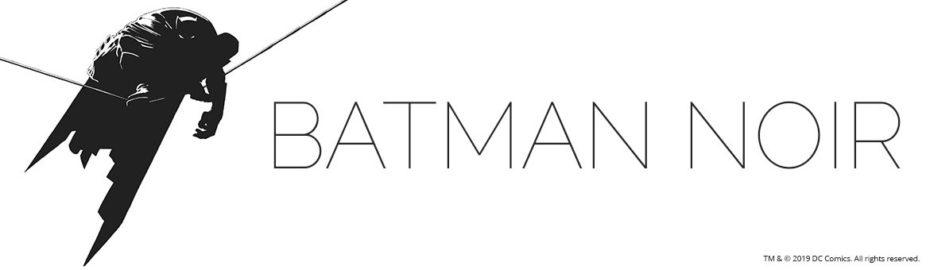 es_batman_noir_nocta