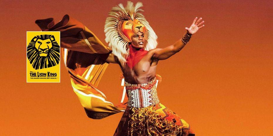 musicals-header-lion-king