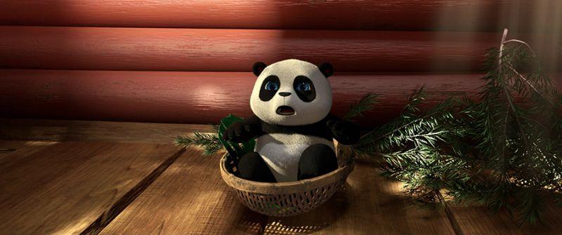 Panda_i_Banda
