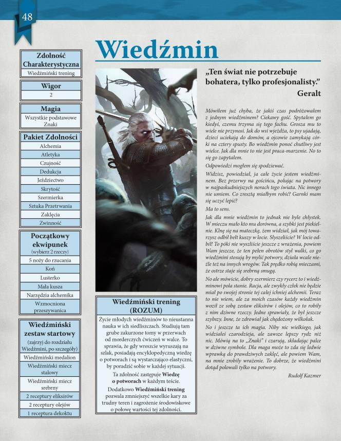 str-48-Witcher