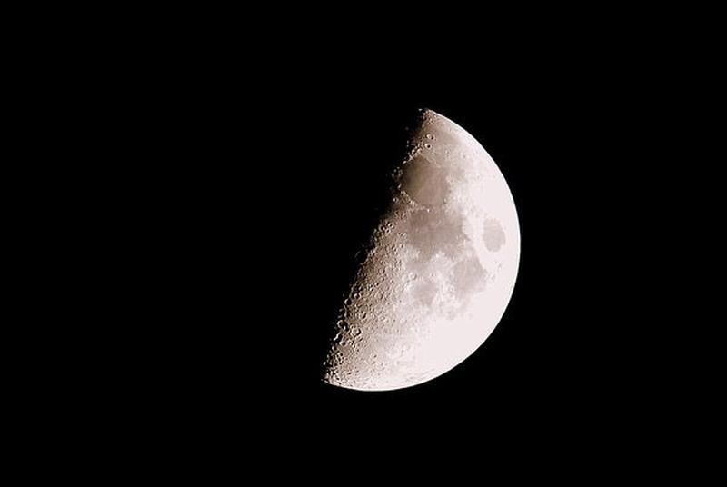 thumb-1320280058790-moon_11_2_11_028