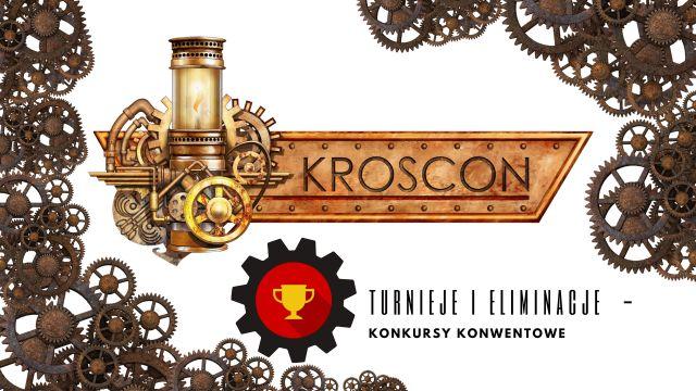 Konkursy_turnieje_i_eliminacje_konwent_Kroscon_min