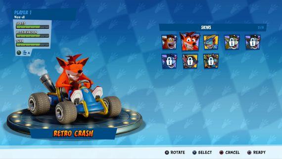Crash™ Team Racing Nitro-Fueled_20190621202516