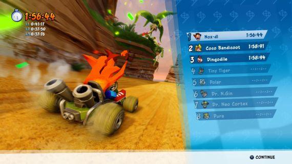Crash™ Team Racing Nitro-Fueled_20190621205259