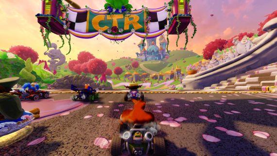 Crash™ Team Racing Nitro-Fueled_20190626231121