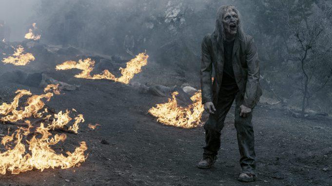 fear-the-walking-dead-s5-2-e1558371017700