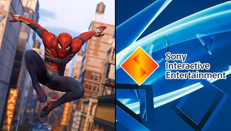 Gamescom 2019: Sony przejęło Insomniac Games