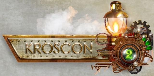 Druga edycja konwentu KrosCon już wkrótce!