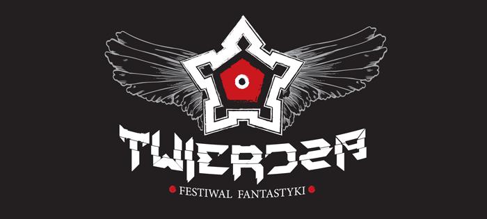 Festiwal Fantastyki Twierdza już wkrótce!