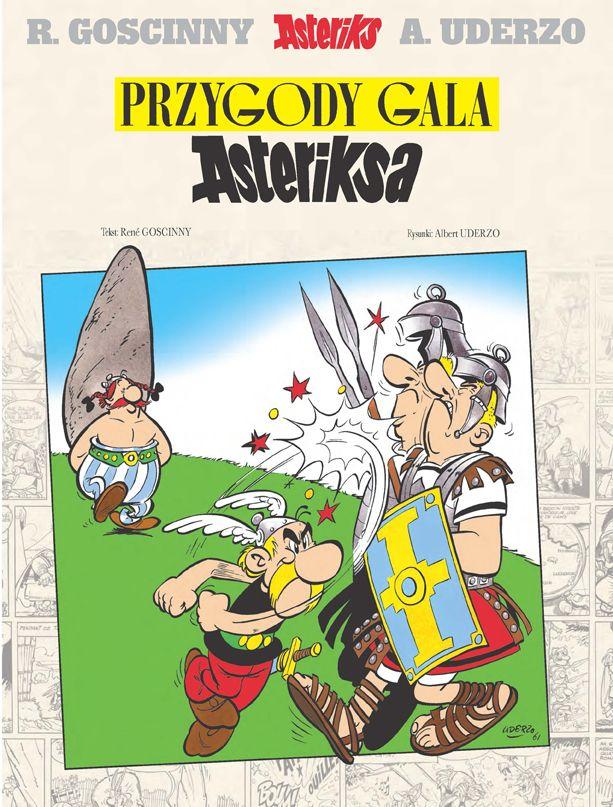 Asteriks_jubileuszowy Przygody Gala_72 dpi