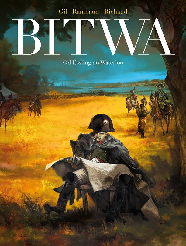 Bitwa_1-072