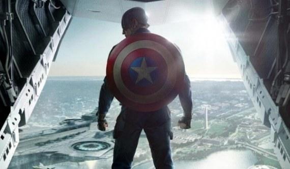 Captain_America_1