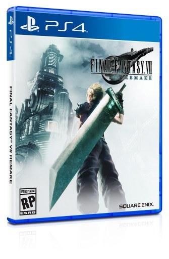 Final_FantasyVII_cover