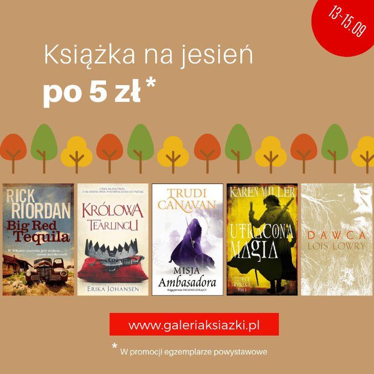 Ksi�.żka na jesie�_ (15)