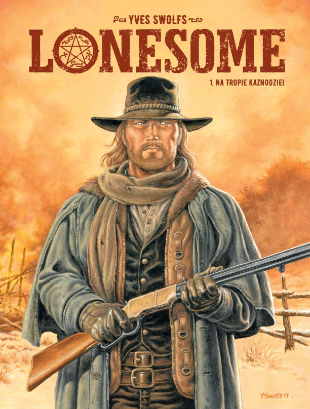 Lonesome-Okladka-72dpi