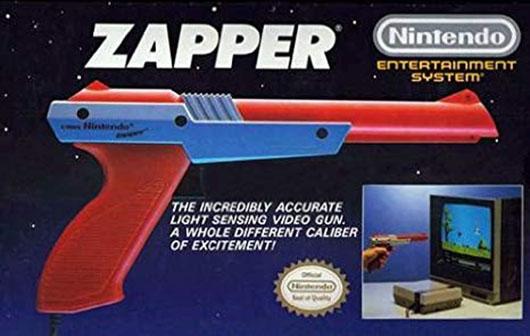 Nintendo_zapper