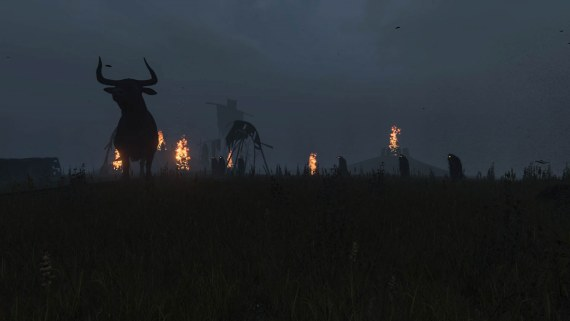 Pathologic2.1