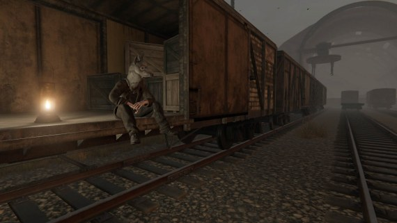 Pathologic2.3