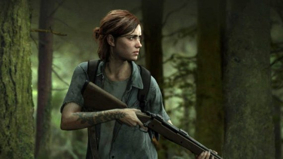 "Data premiery i nowy zwiastun ""The Last of Us Part 2″"