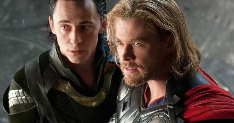 Thor-Ragnarok-Comic-Con-Panel-Video