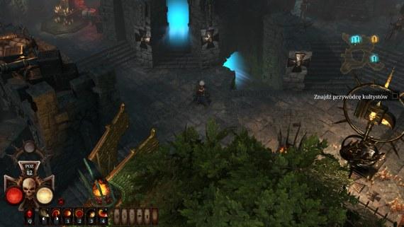 Warhammer_Chaosbane_1